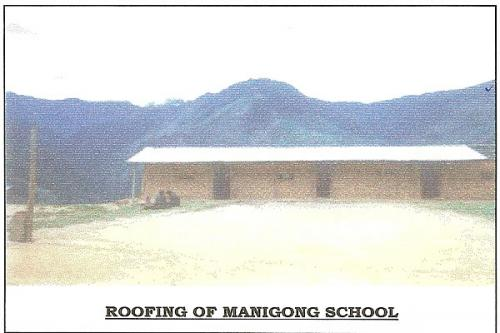 bRoofing_of_Manigong_School1