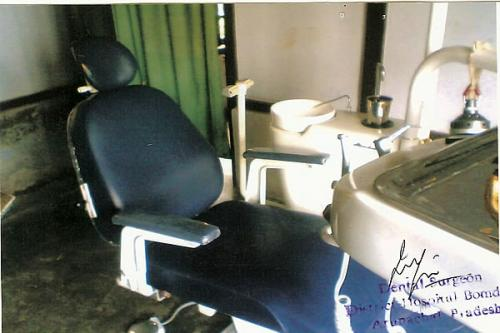 bdental_chair_dhbdl1